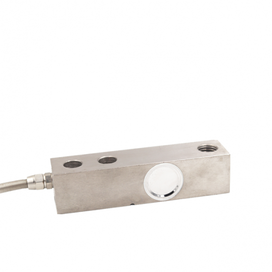 Alloy steel shear beam load cell