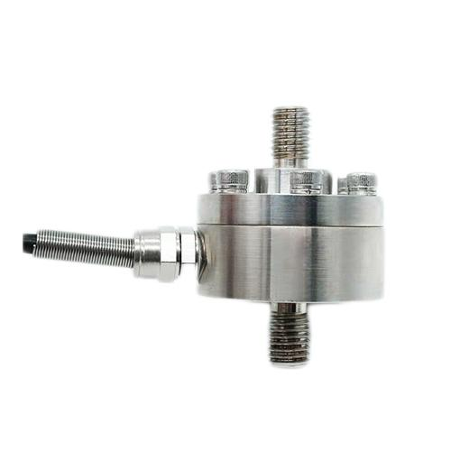 miniature tension load cell