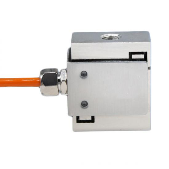 Micro S beam load cell